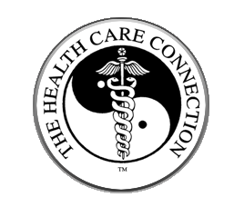 The Health Care Connection
